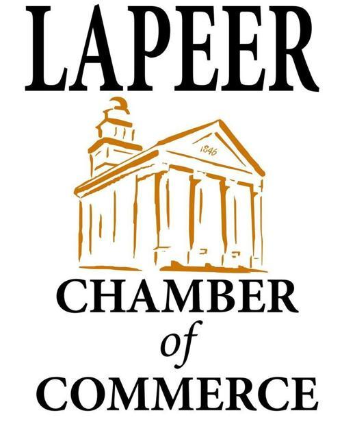 Lapeer Chamber of Commerce